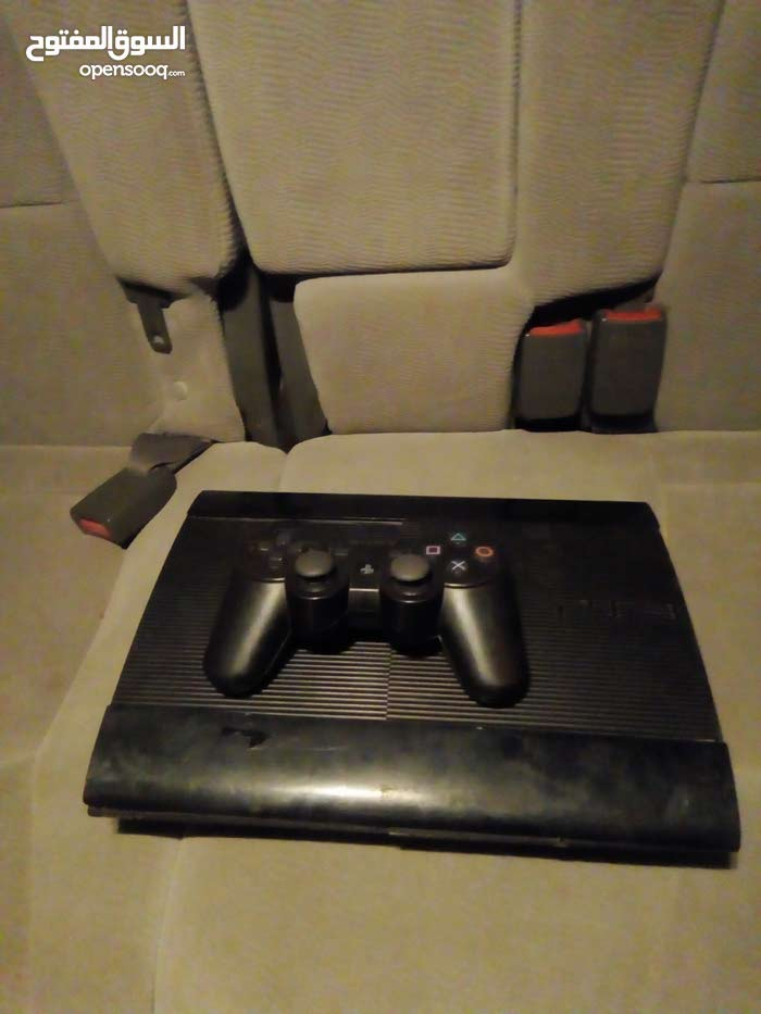 Playstation 3 with high-quality specs for sale