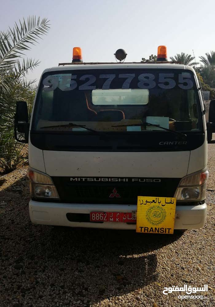 b427377e00 Van is available for sale directly from the owner - (93315027 ...