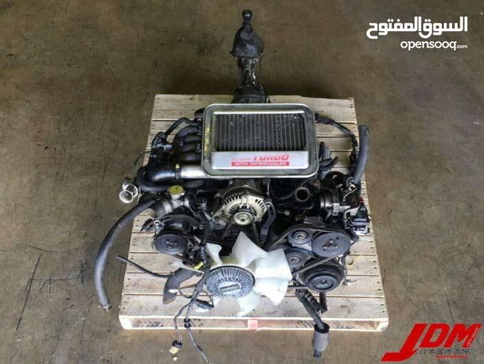 مطلوب نفس هالمحرك الظاهر في الصورة لمازدا
