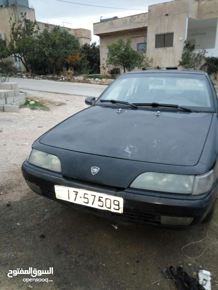 Best price! Daewoo Espero 1994 for sale
