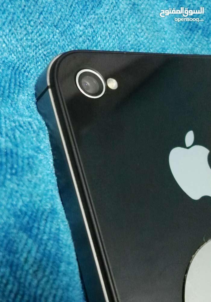 Apple  device in Sohar