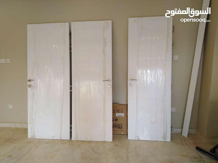 Kuwait City – A Doors - Tiles - Floors available for sale