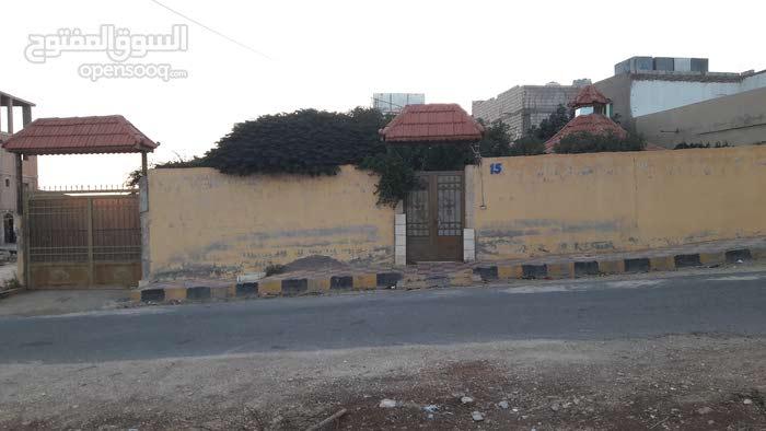 بيت مستقل كوشان مشترك طابق ارضي جاوا