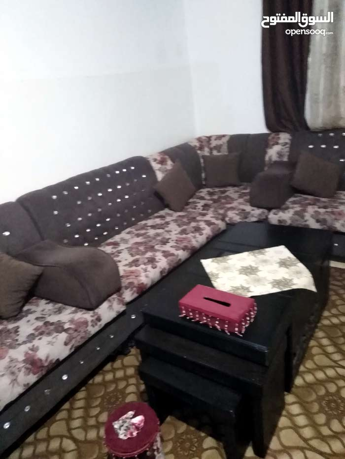 Sofas Sitting Rooms Entrances Available For Sale Directly From