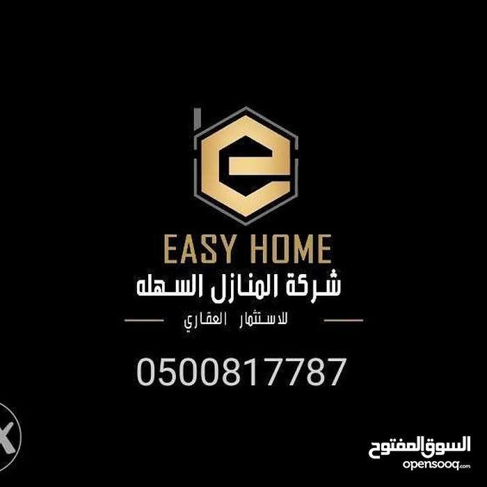 190 sqm  apartment for sale in Dammam