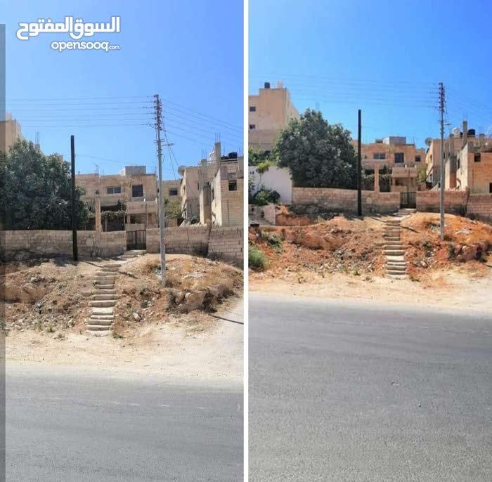 بيت للبيع جبل النصر حي عدن
