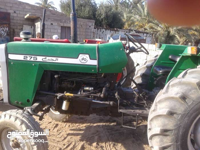 in Misrata is available for sale
