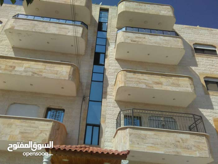apartment in building 0 - 11 months is for sale Salt