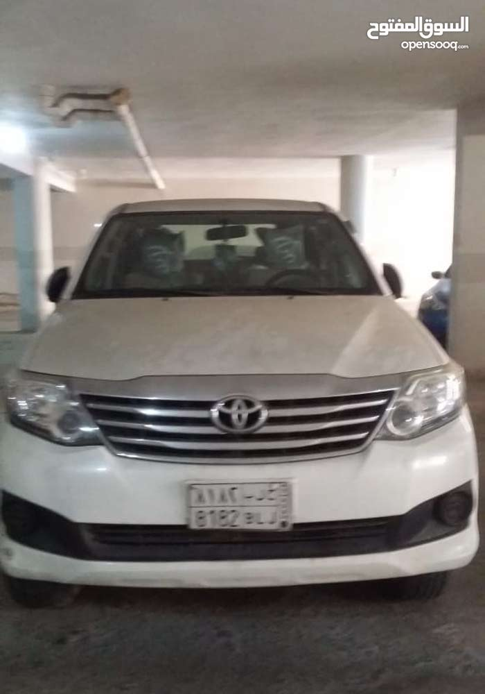 Available for sale! 1 - 9,999 km mileage Toyota Other 2015