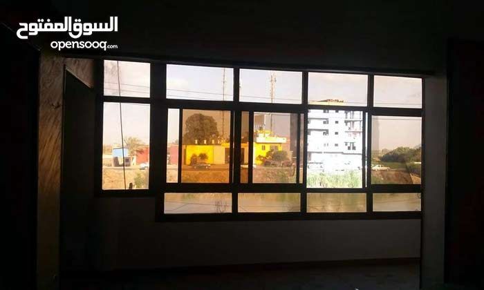 for rent apartment in Mansoura