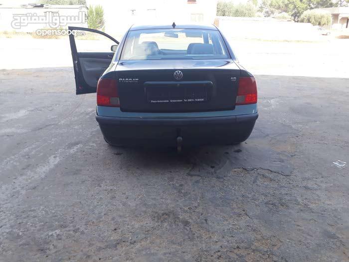 Volkswagen Passat 2000 For Sale