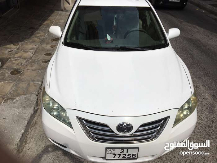 Available for sale! 70,000 - 79,999 km mileage Toyota Camry 2009
