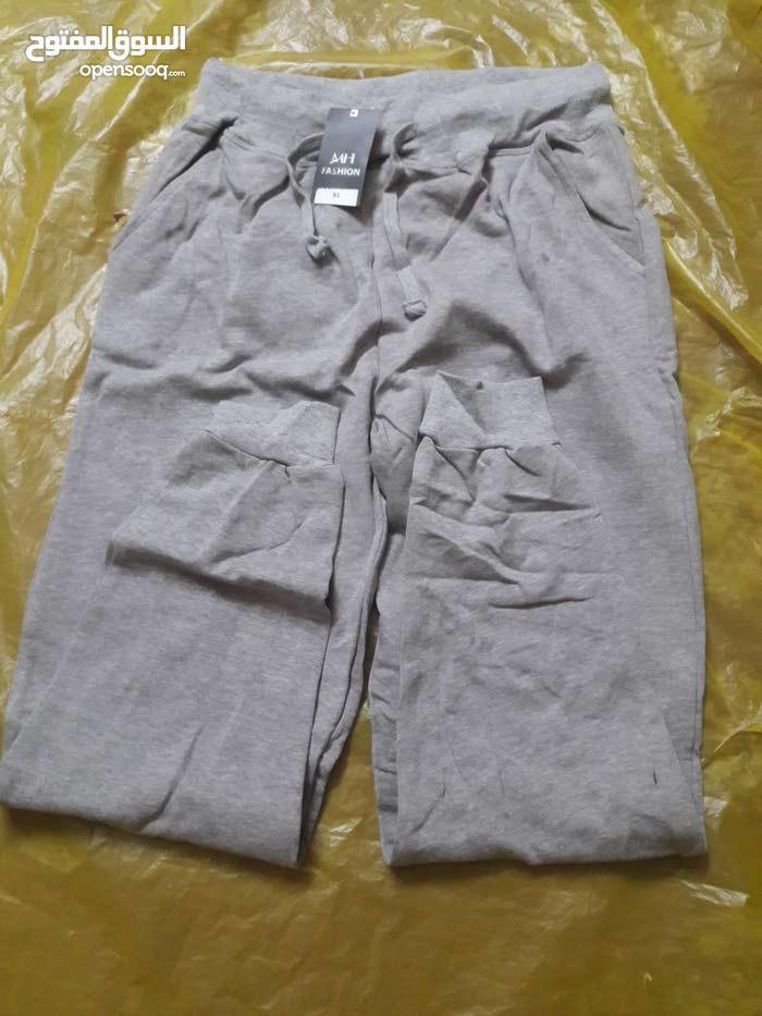 wholesale garments item