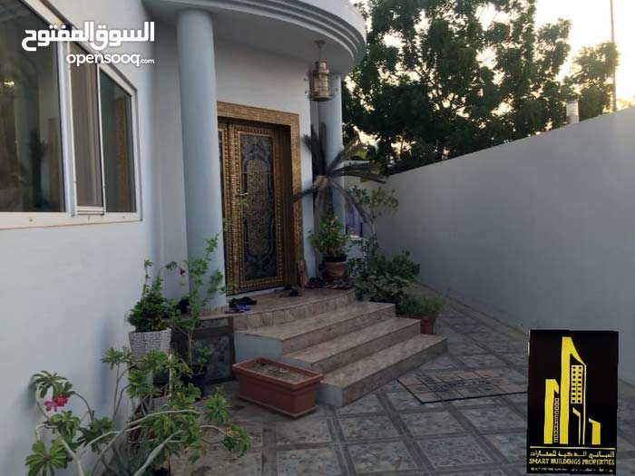 All Muscat neighborhood Muscat city - 290 sqm house for sale