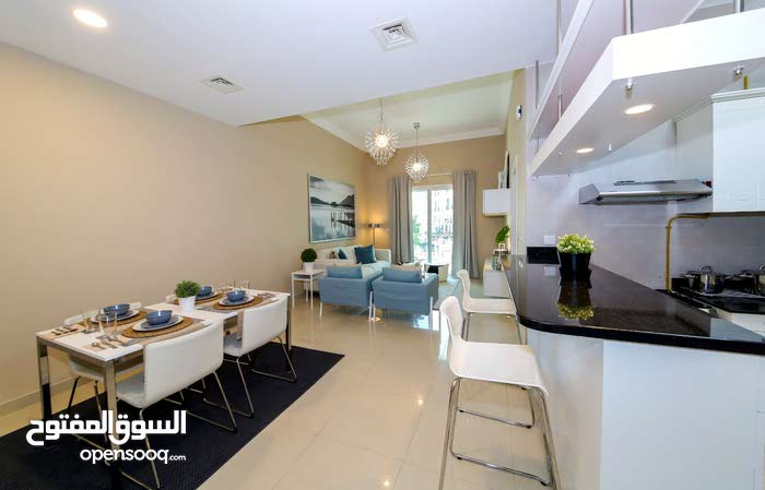 apartment is up for sale located in Dubai