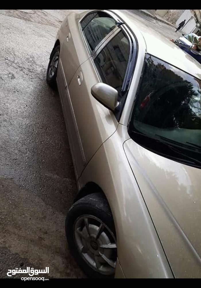 Available for sale! 0 km mileage Other Not defined 2000