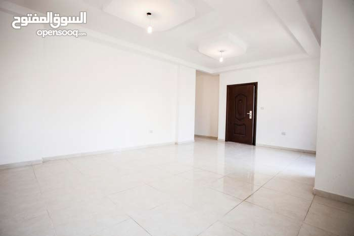 Abu Alanda neighborhood Amman city - 144 sqm apartment for sale