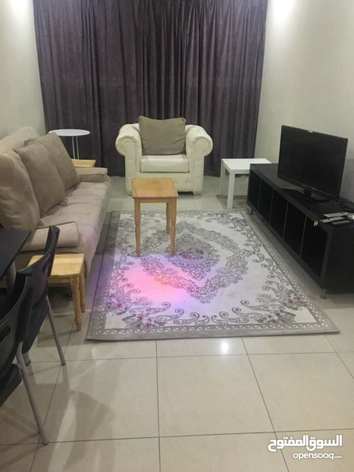 For Rant Furnished Flat