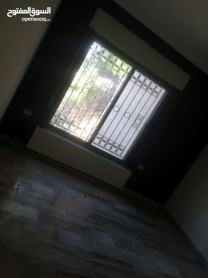 Best property you can find! Apartment for rent in Al Fuhais neighborhood