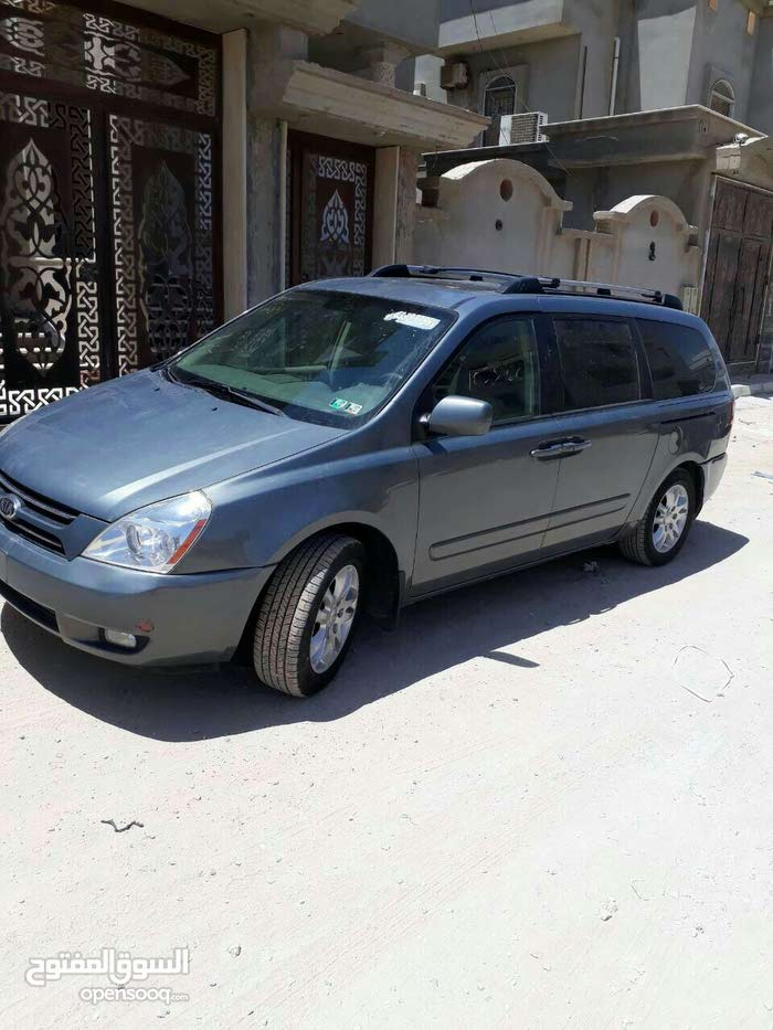 Other 2006 - Used Automatic transmission