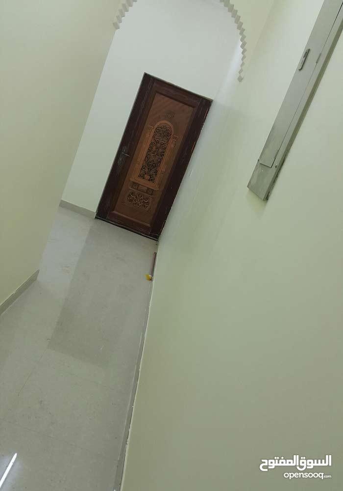 منزل للاجار 170