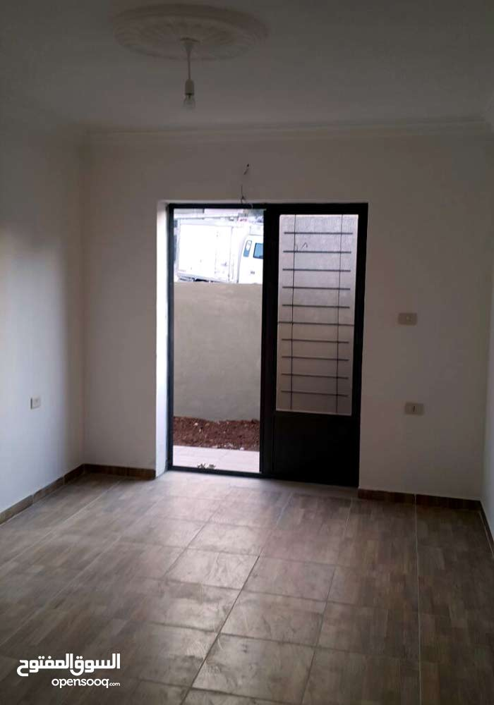 apartment for sale in AmmanMarka