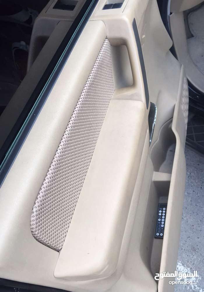 Nissan Armada 2006 - Al Ain