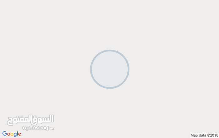 ارض في فوه ابن سيناء للبيع