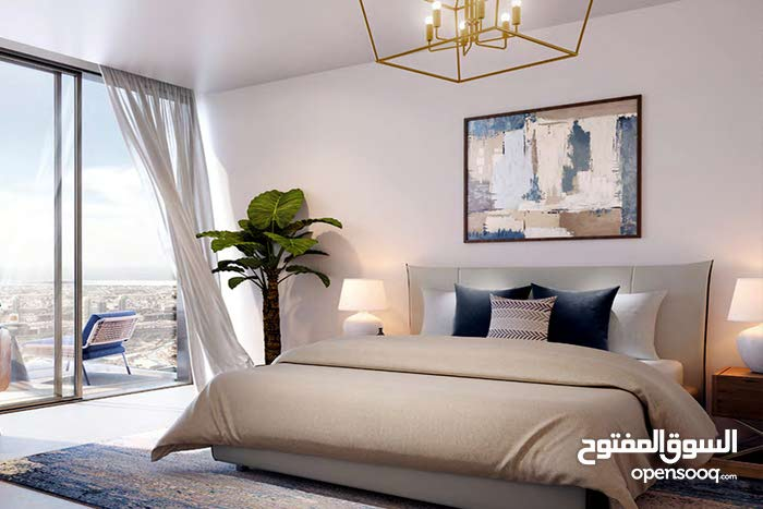 Villa consisting 3 Rooms and 4 Bathrooms is available for sale