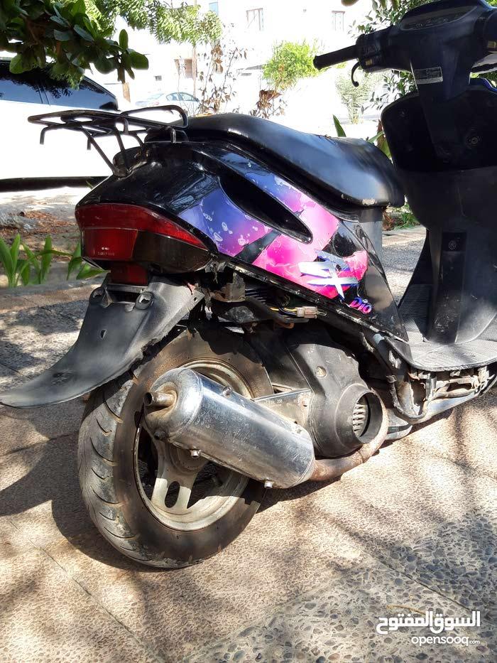 للبيع دراجة 70 ريال فابل للتفاوض