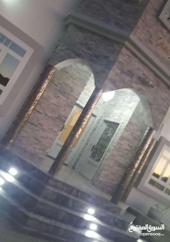 apartment for sale in AmeratMurtafaat Alamerat