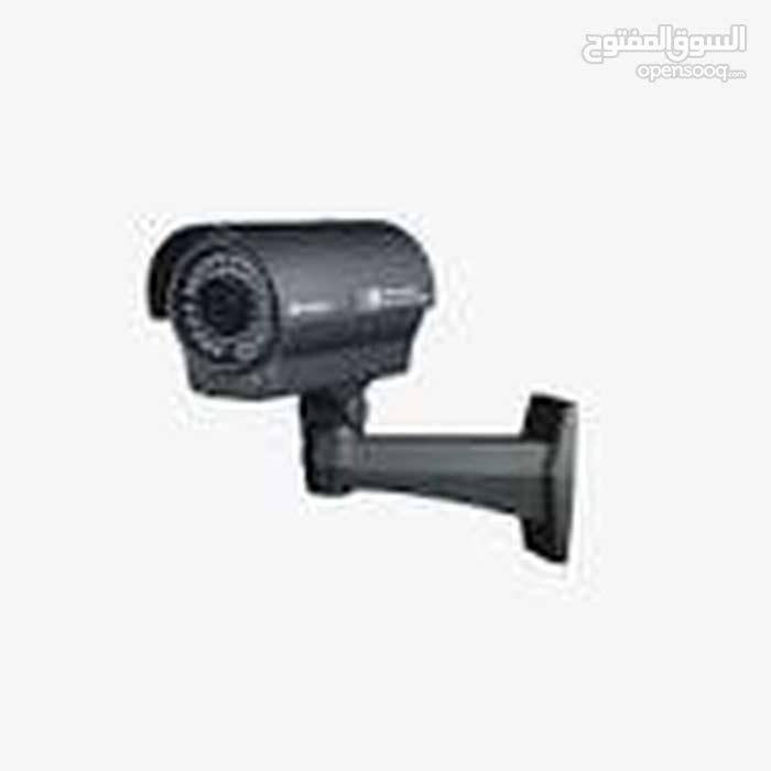 مطلوب للعمل مراقب كاميرات علي وجه السرعة