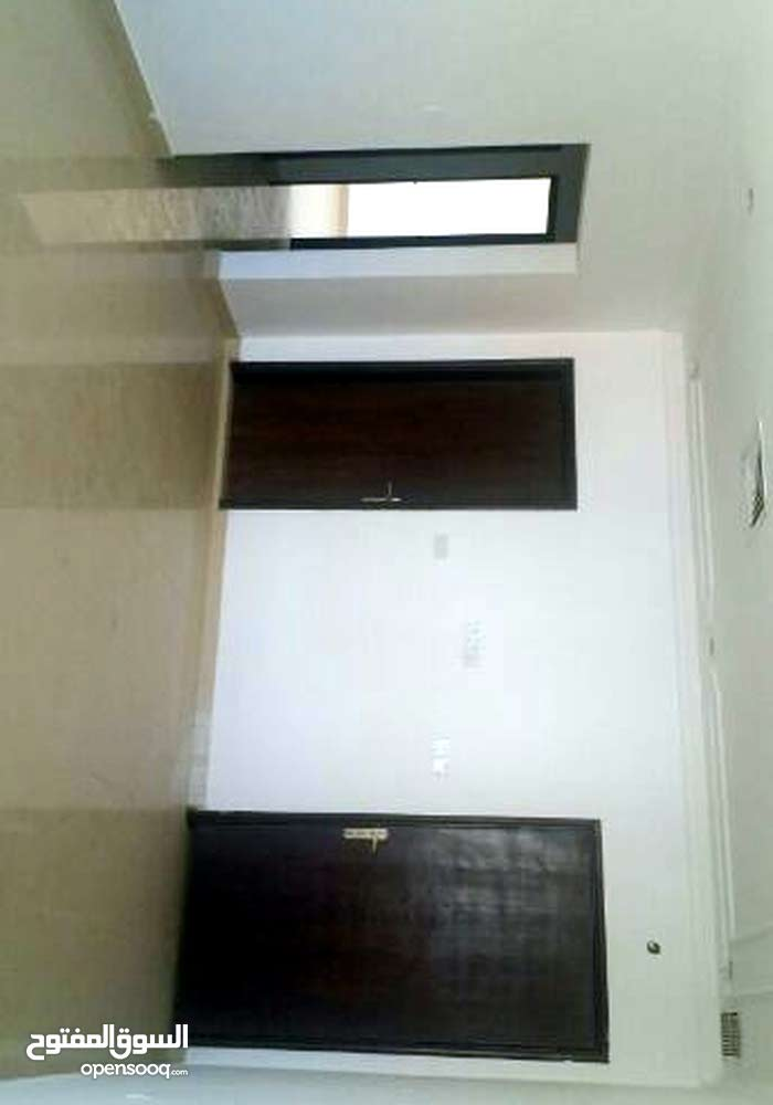 Second Floor  apartment for rent with 3 rooms - Kuwait City city Jaber Al Ahmed