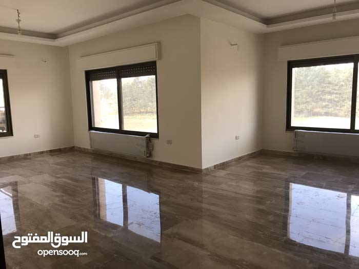 230 sqm  apartment for sale in Amman