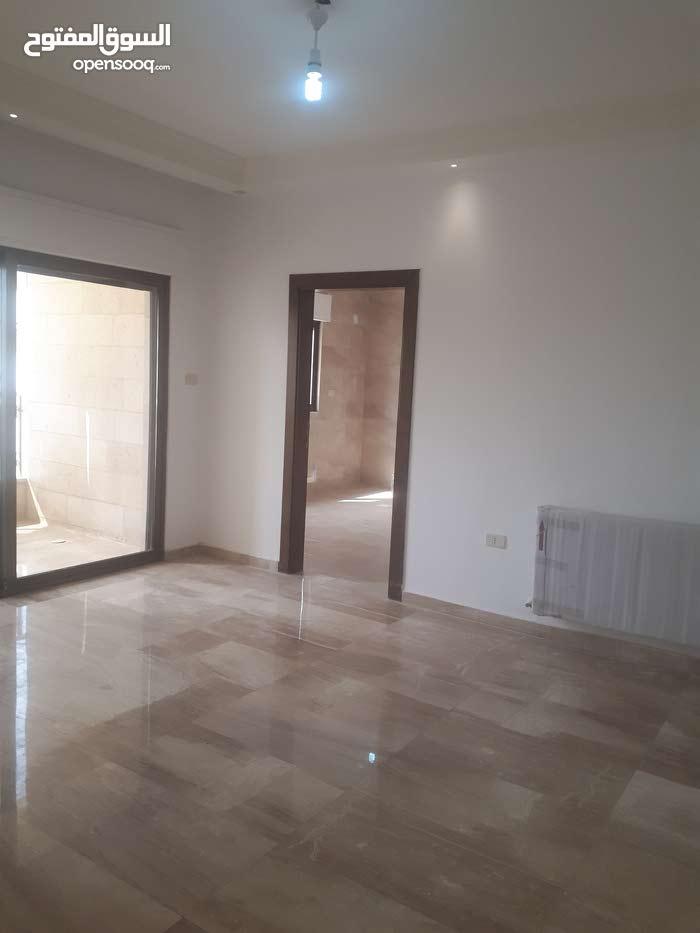 Ground Floor apartment for sale - Airport Road - Nakheel Village
