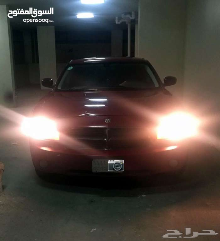 Used condition Dodge Charger 2010 with  km mileage