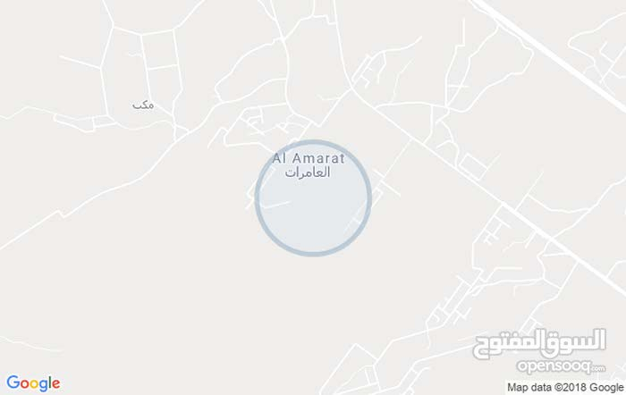 All Muscat neighborhood Muscat city - 340 sqm house for sale
