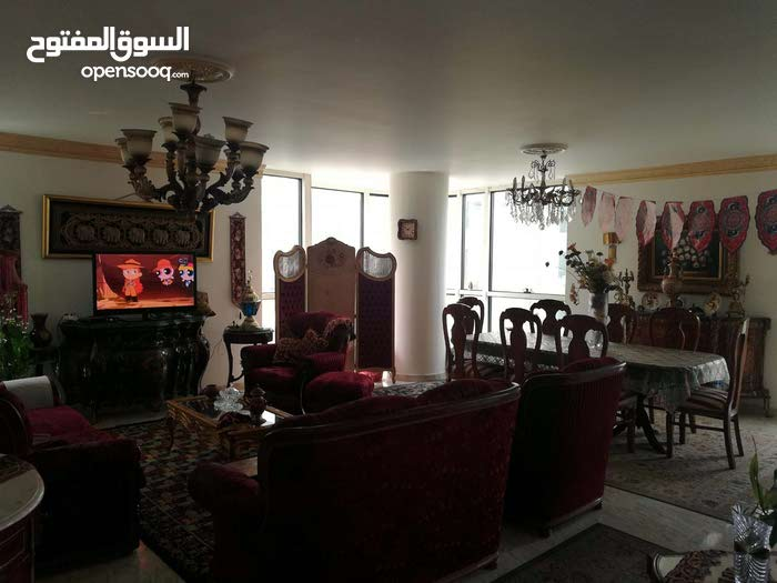 apartment for sale Second Floor directly in Smoha