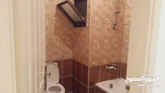 for sale apartment in Amman  - Marka