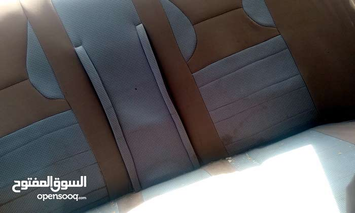 1985 Toyota Cressida for sale in Wad Madani