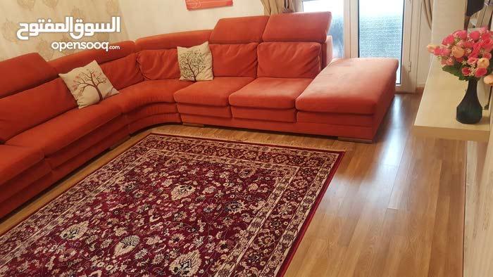 شقة للبيع في حي دمشق