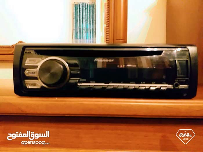 Used Recorder for sale in Tripoli