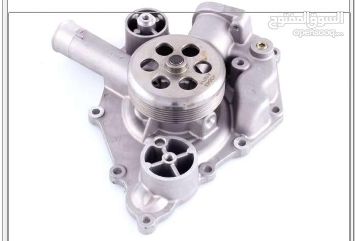 WATER Pump for charger واتربمب ل شارجر (جديد)