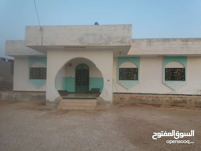 apartment is up for sale located in Mafraq