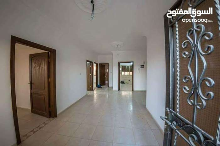 3 rooms  apartment for sale in Amman city Khirbet Sooq