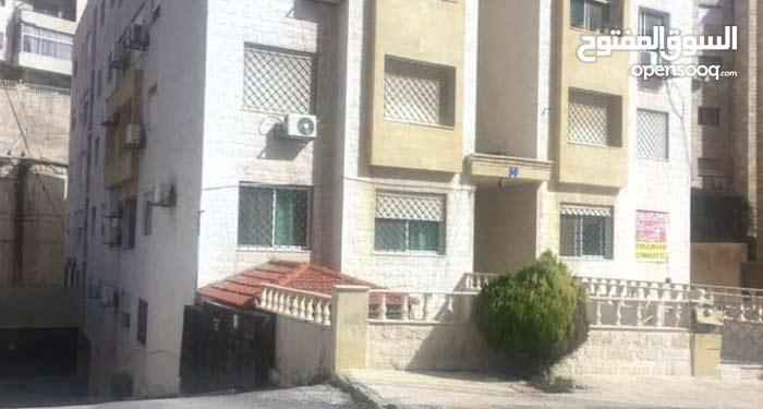شقة مفروشة للايجار في منطقة ضاحية الرشيد ايجار يومي او اسبوعي او شهري