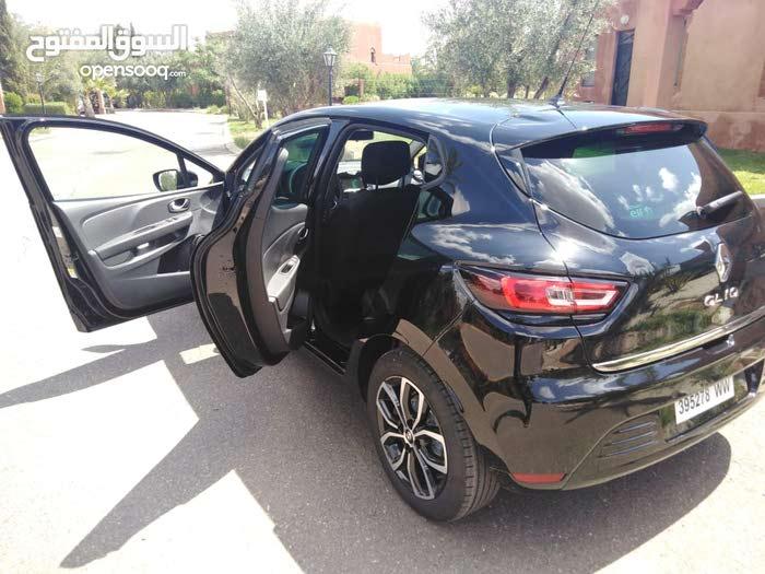 كراء السيارات بمراكش المغرب مرحبا بالجميع