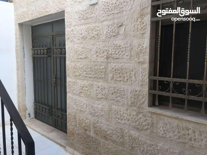 شقه في عين الباشا- ادفع 18 ألف والباقي تقسيط عن طريق البنك الاسلامي