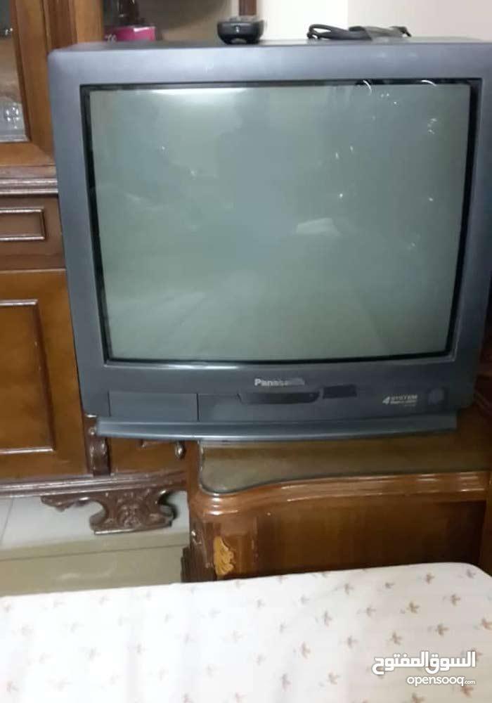 تلفاز باناسونيك