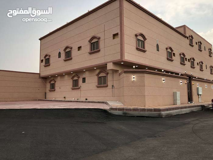 apartment for rent in Al Madinah city Other